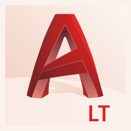 Product Icon - Autocad LT