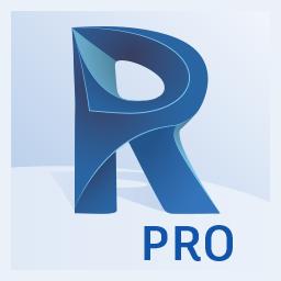 Product Icon - ReCap Pro
