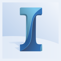 Product Icon - InfraWorks